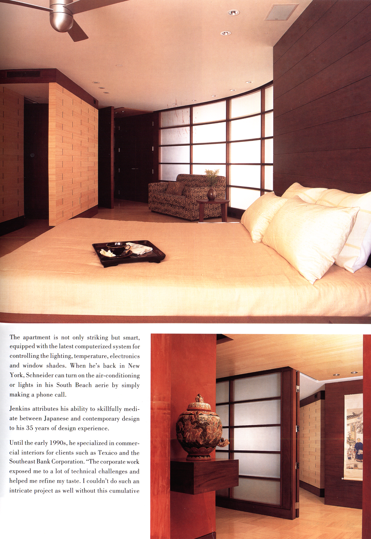 FA-page8 copy.jpg