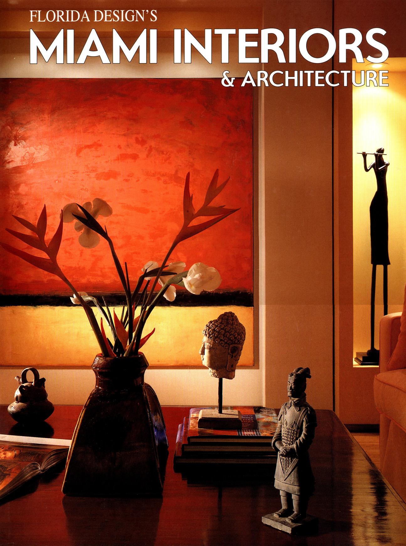 florida design book cover.JPG