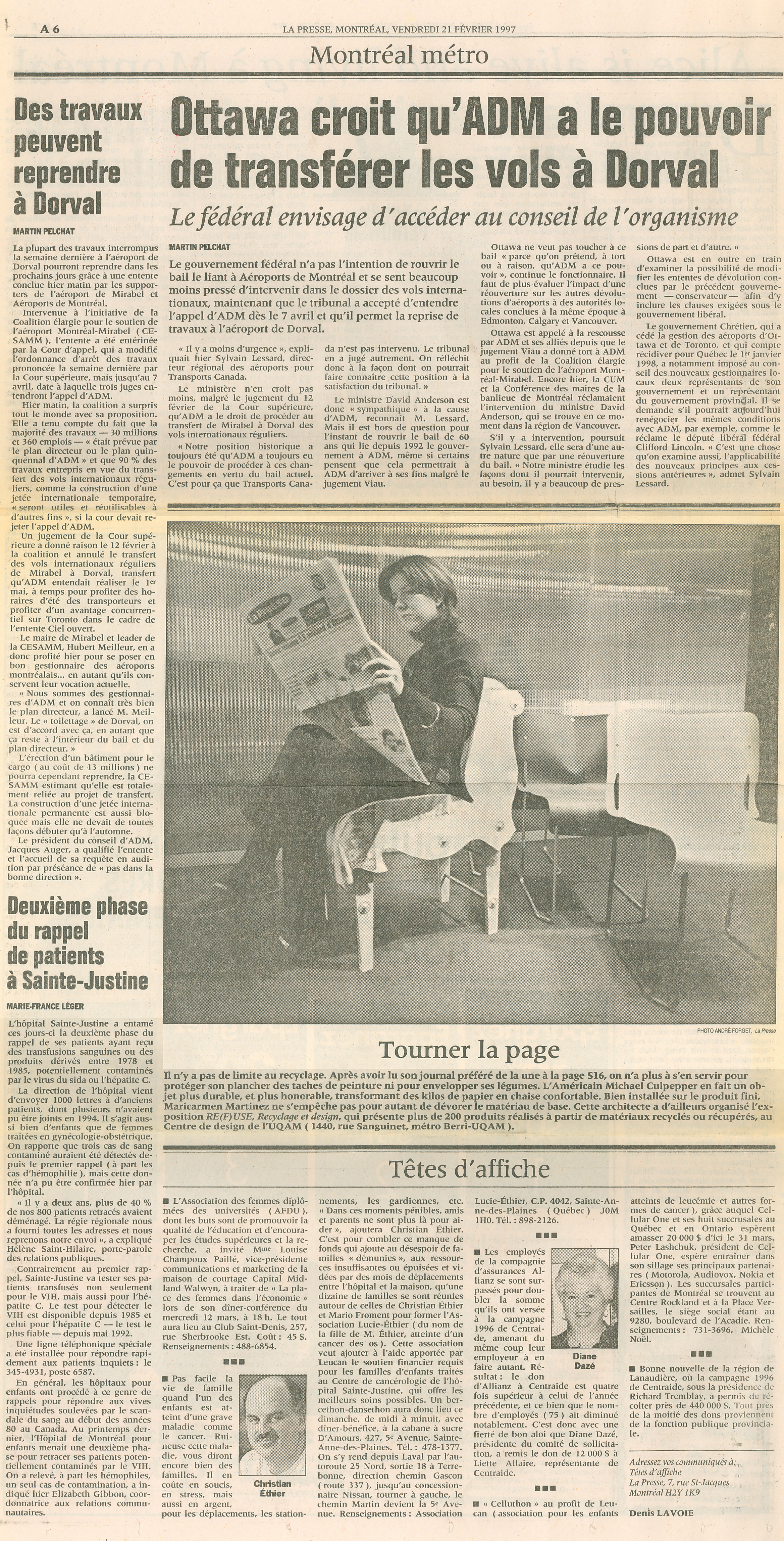 article Feb.21, 1997.jpg