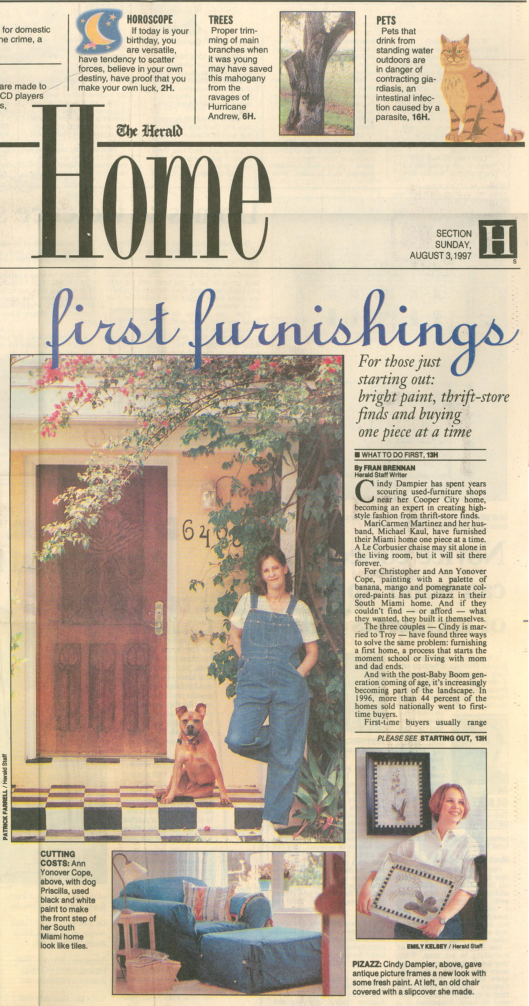 article 8.03.1997.jpg
