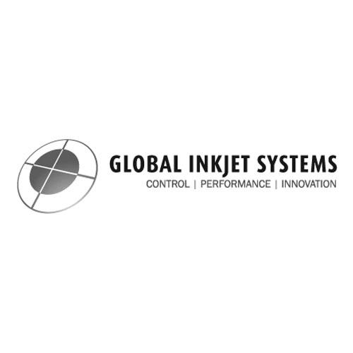 global-inkjet-systems.jpg