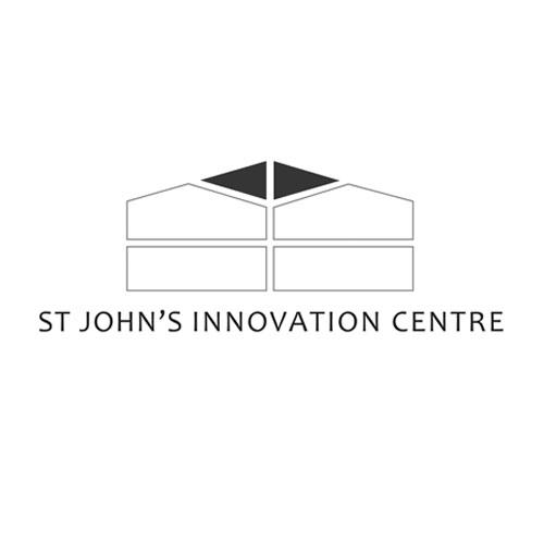 st-johns.jpg