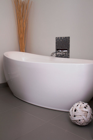 bedroom decor design ideas interior design company residential houses buy to let homes properties bath tub freestanding