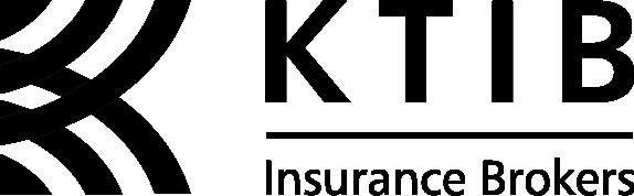 KTIB Logo .jpg