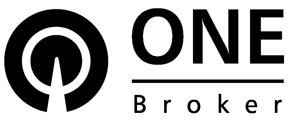 One Broker logo.jpg