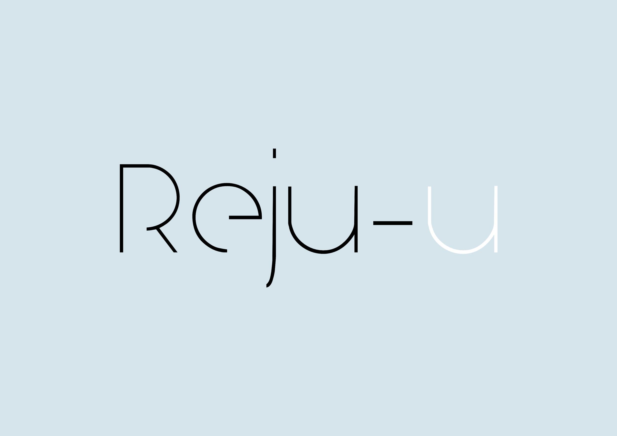 reju blue white.jpg