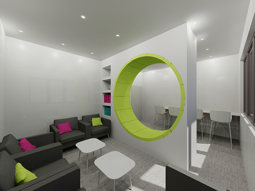 r4interiors-commercial-fitout