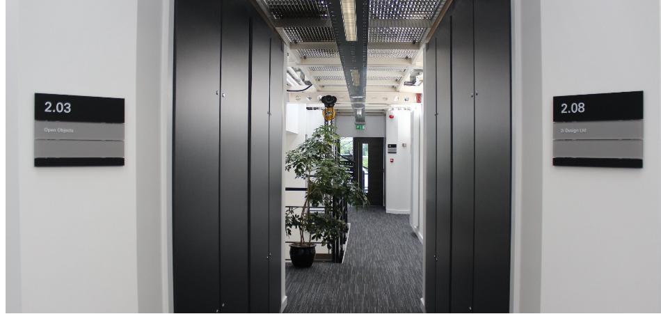 SJIC hallway.jpg