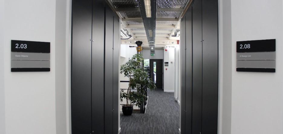 SJIC hallway (2).jpg