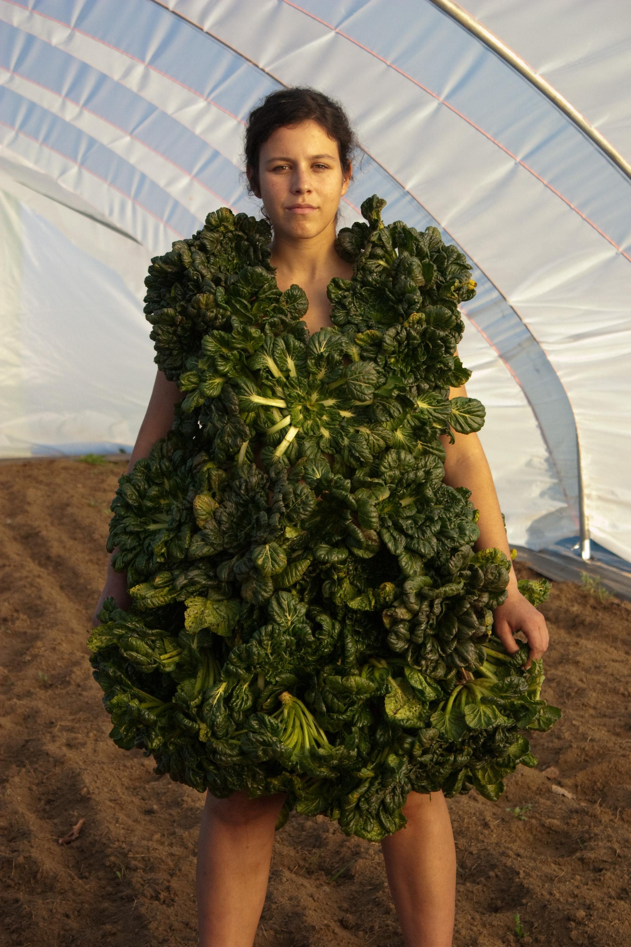 Sustainable Fashion-76.jpg