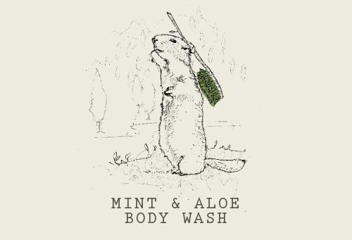 cascadia-thmb-bodywash.jpg