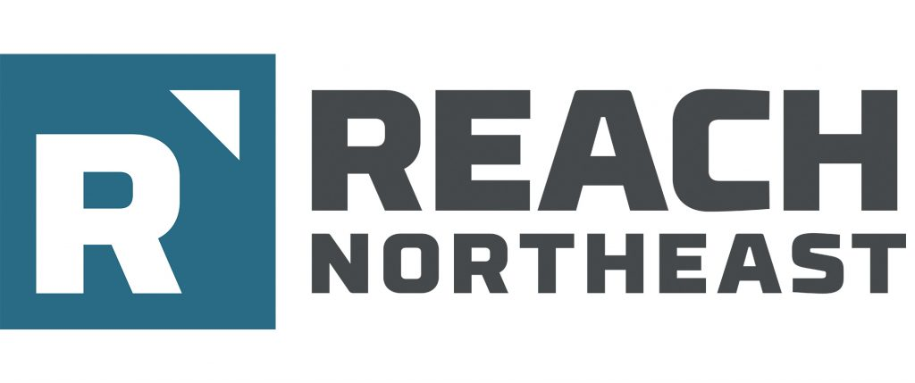 reachnortheastforweb-1024x429.jpg