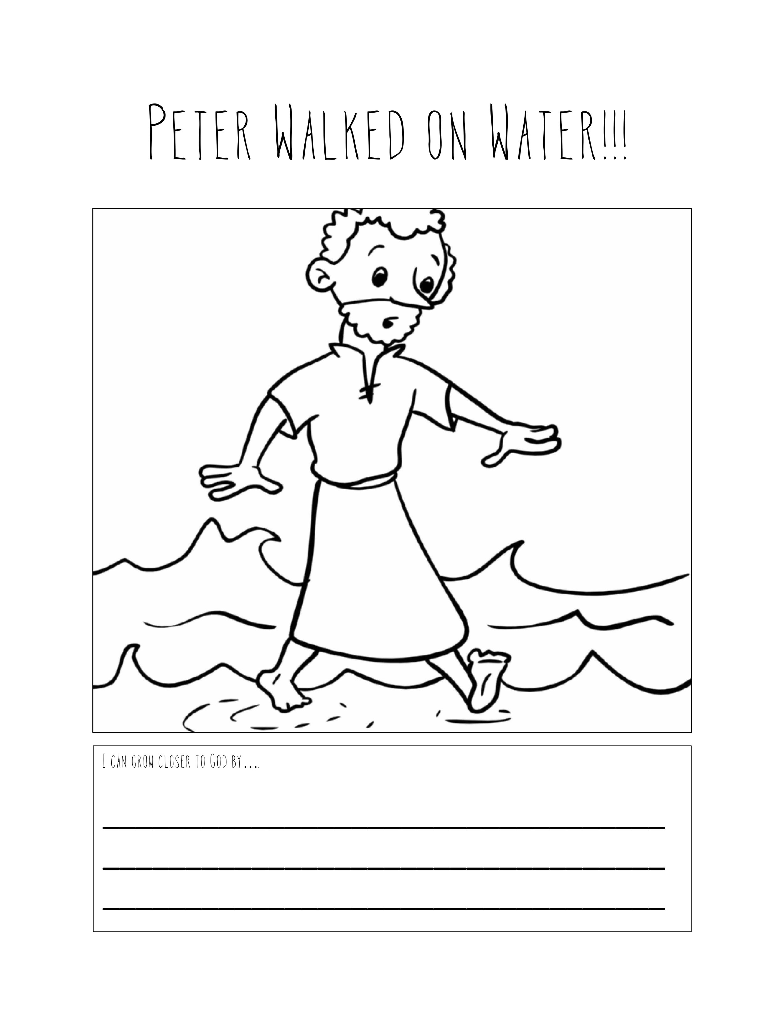 Peter Walked on Water.jpg