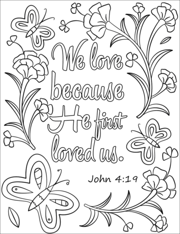 Sunday School Coloring Pages Forgiveness - Coloring Home | 480x371