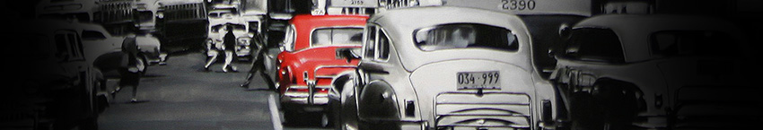 Ben Wainwright art banner 2