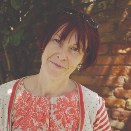 Louise O'Hara