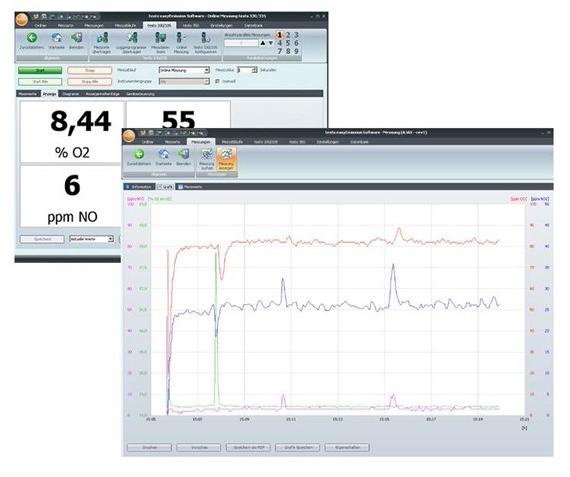 easy-emission-software_iz.jpg