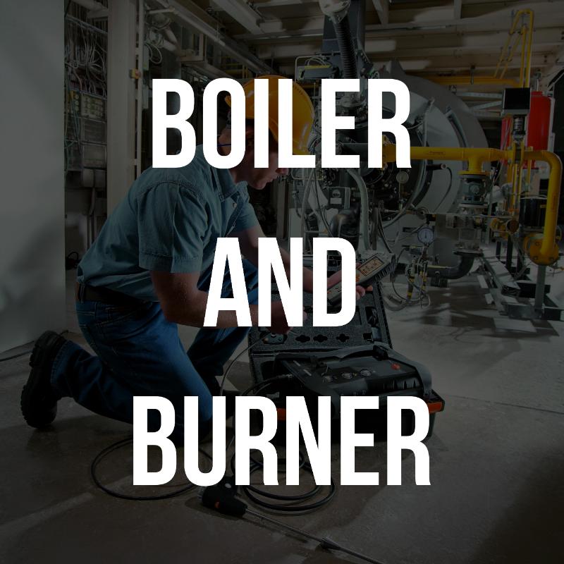boilerburner.jpg
