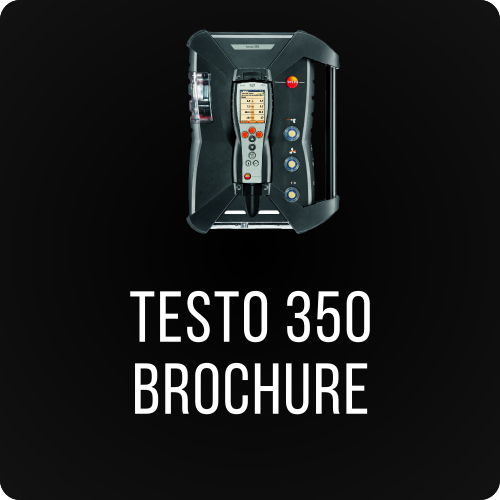 350bro.png
