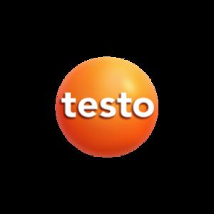 testo (1).png
