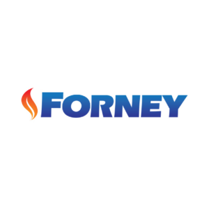 forney.png