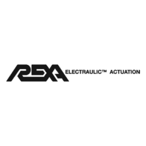 rexa.png