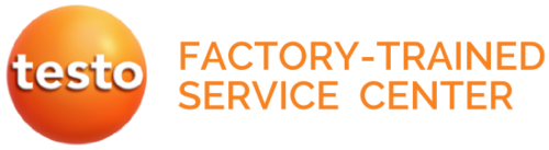 factory+service.png