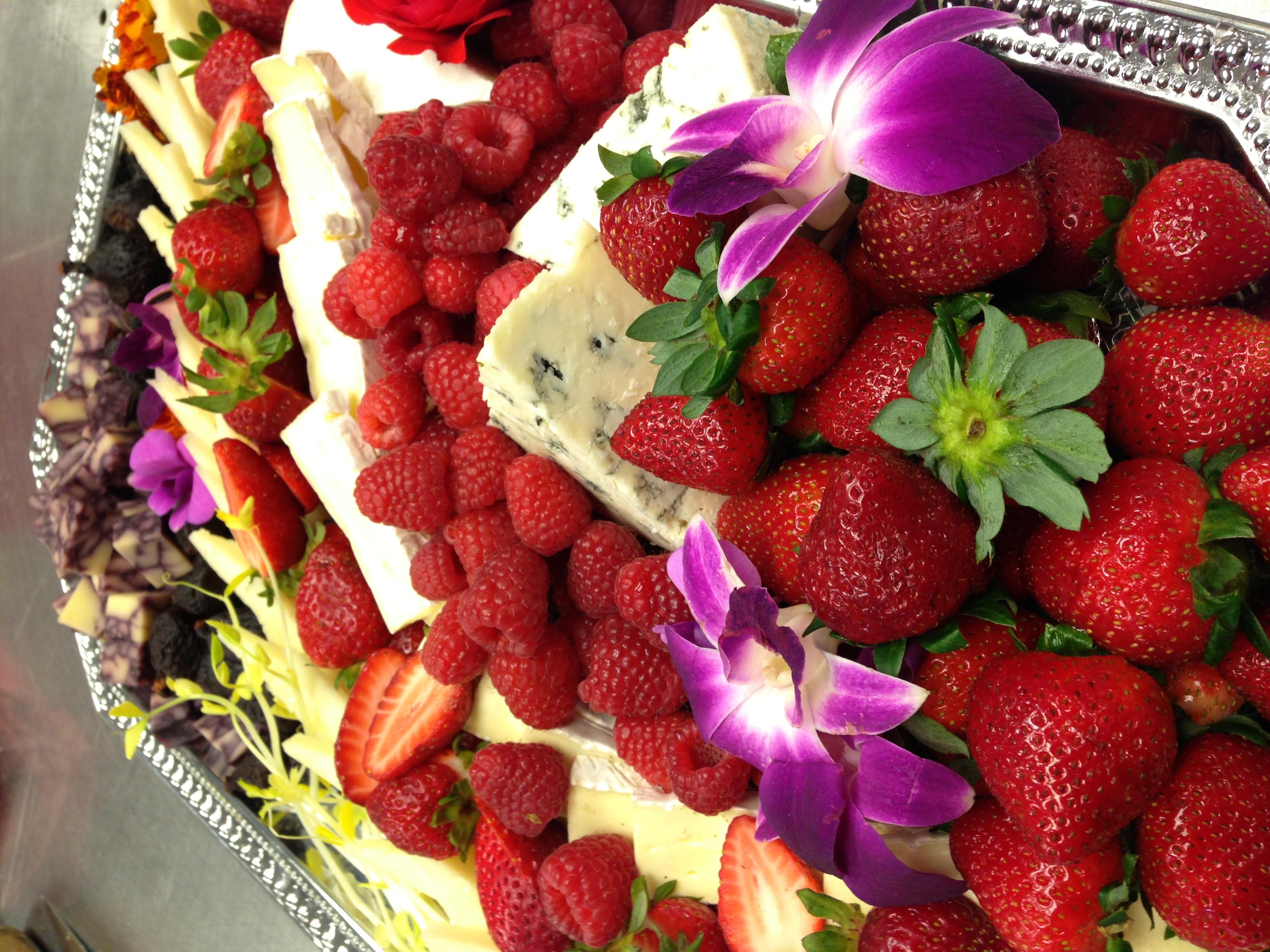 strawberriesandcheese.jpg
