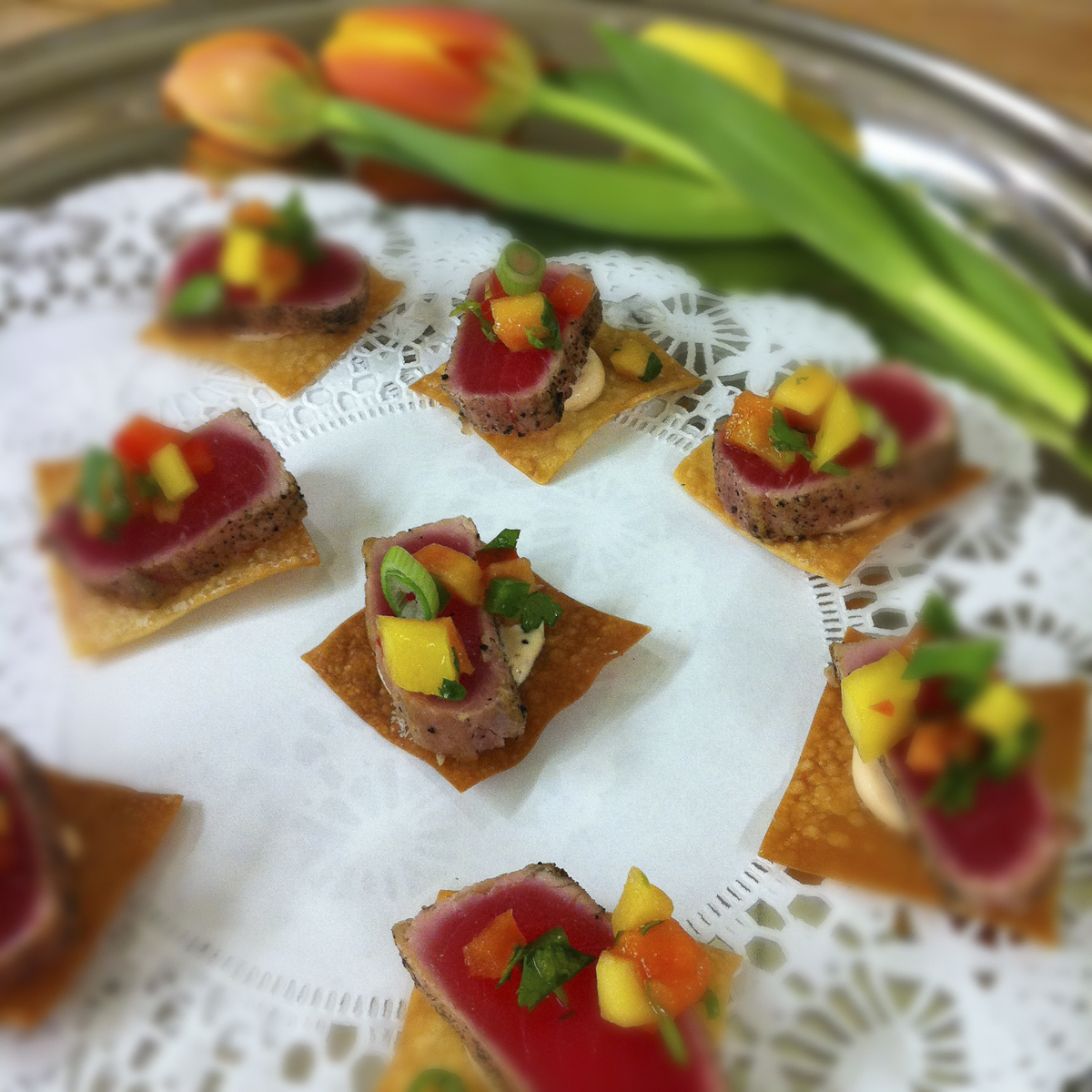 Foodart-1-25.jpg