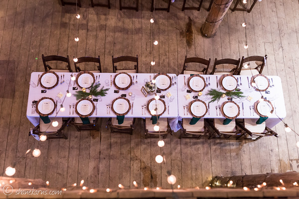 aerial table.jpg