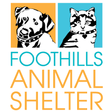 foot hill animal shelter.png