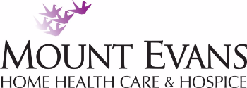 mount-evans-home-health-care-hospice-logo.png