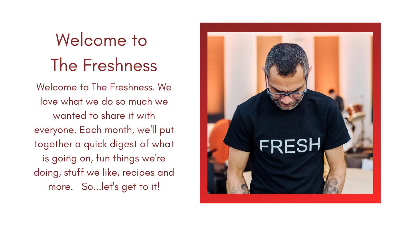 Freshness 1.png