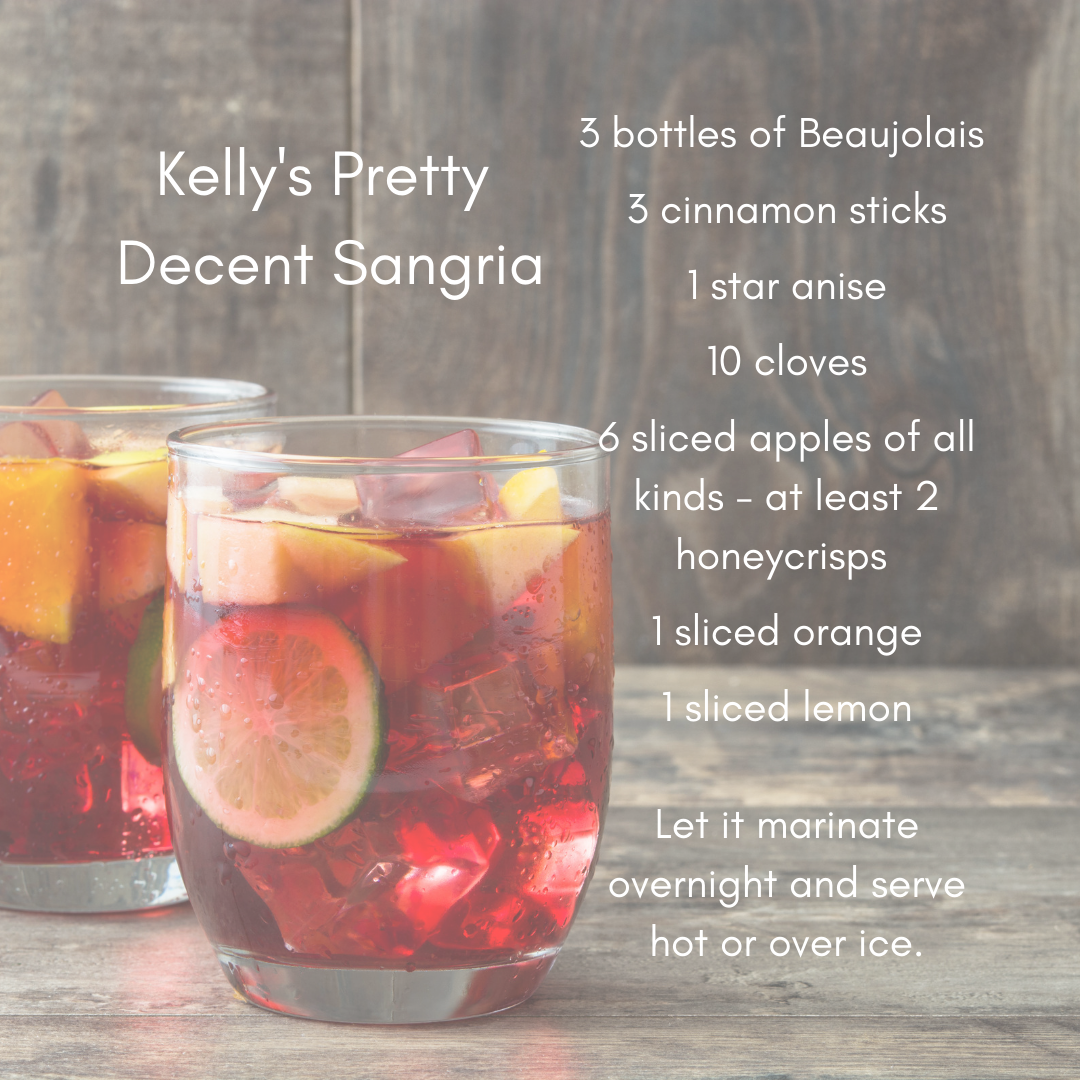 kelly's pretty decent sangria.png