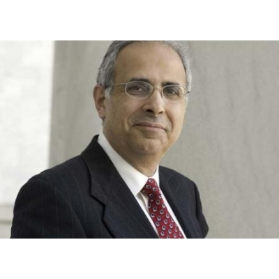 """John Zogby has done it again. His new book,   We Are Many, We Are One   sheds new light on the way we understand the American public. For anyone who wants to engage or persuade in America, Zogby's book is invaluable. It's an essential road may, with plenty of practical directions to get you there."" --Patricia Martin, President , LitLamp Communications"