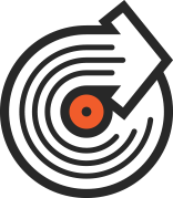 GiveaBeat_Icon_Black.png