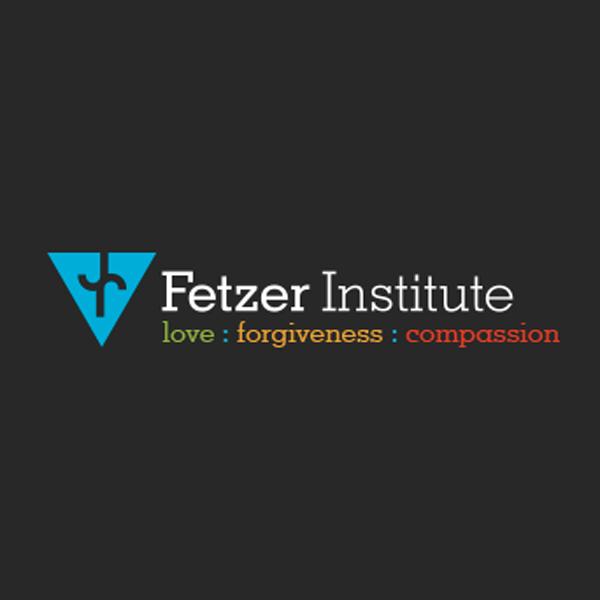 F etzer Institute