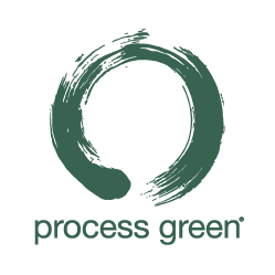 Process Green