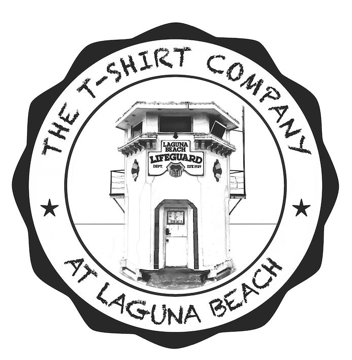 The T-shirt Company