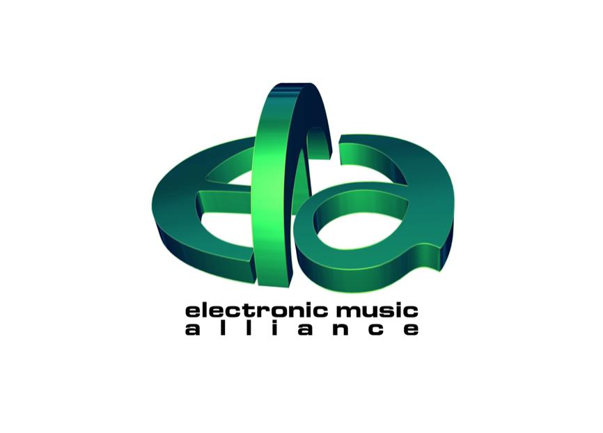 Electronic Music Alliance