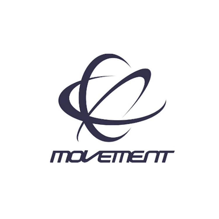 Movement Festival
