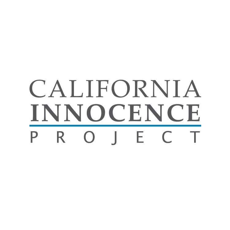 California Innocence Project