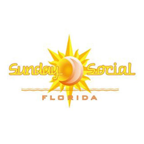 Sunday Social Florida
