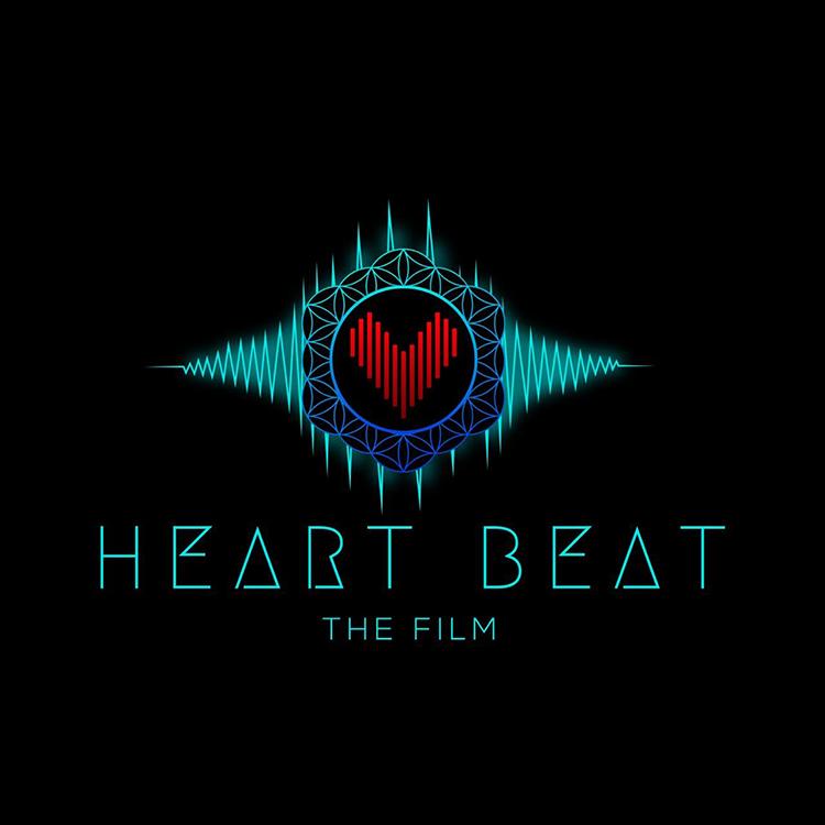 Heart Beat the Film