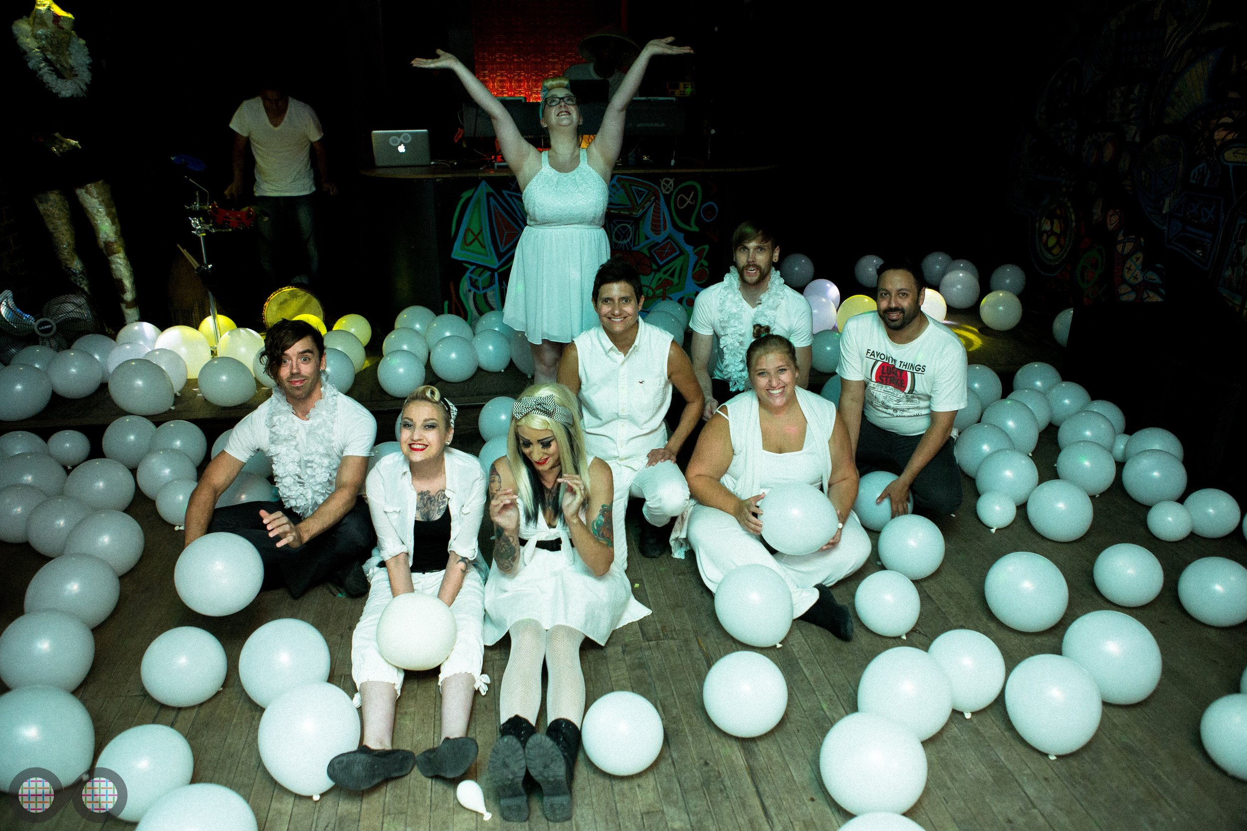 Whiteparty-0007.JPG