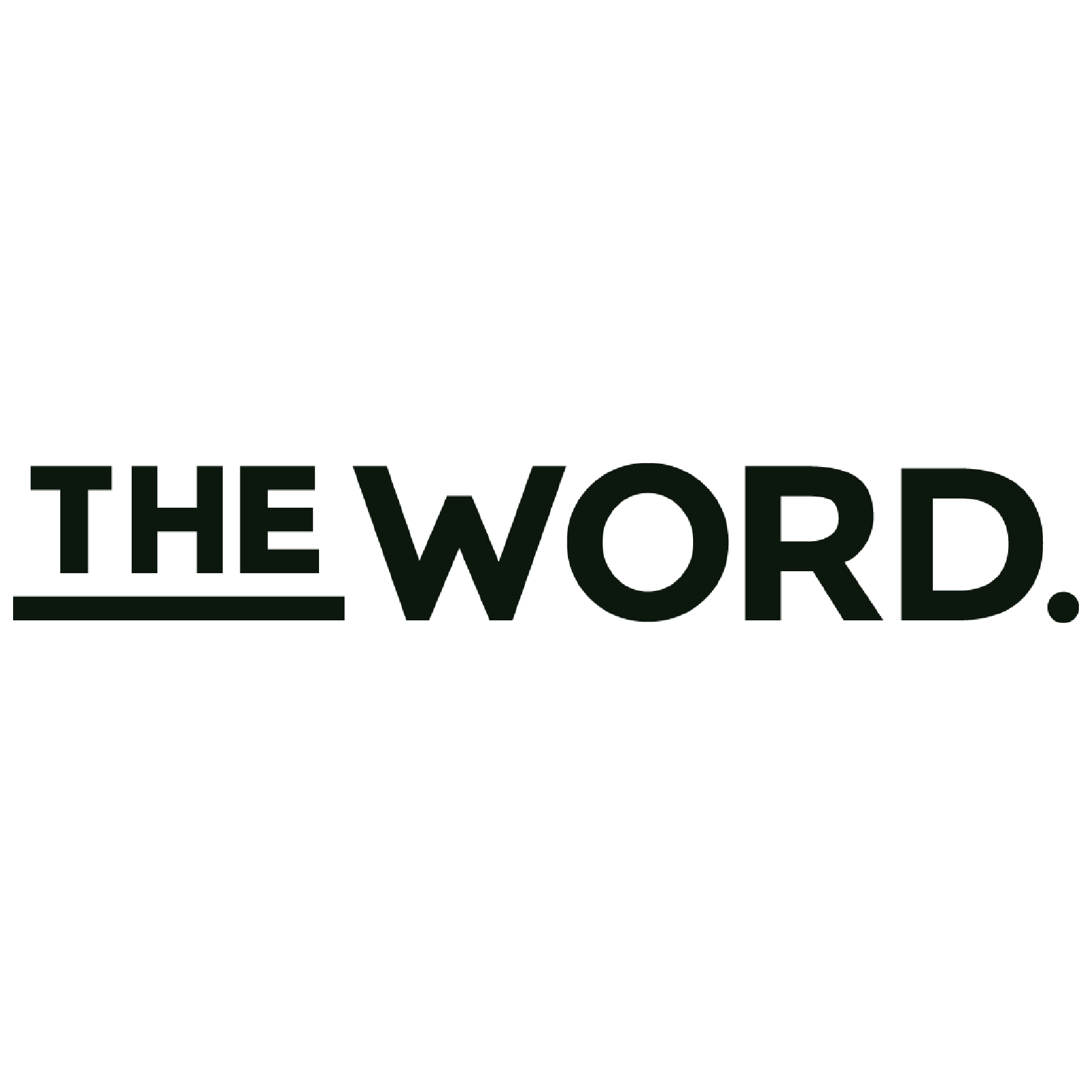 theword-01.png