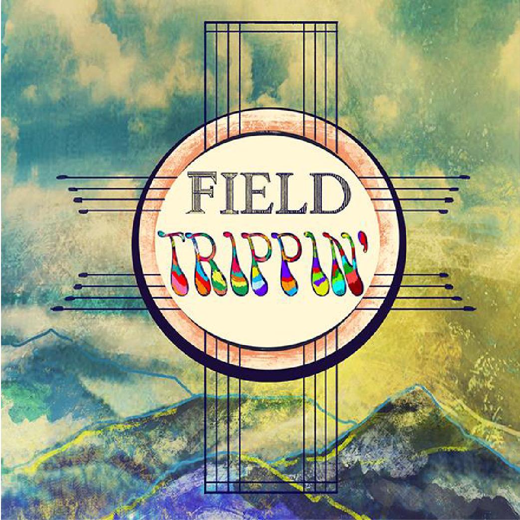 fieldtrippin-01.png