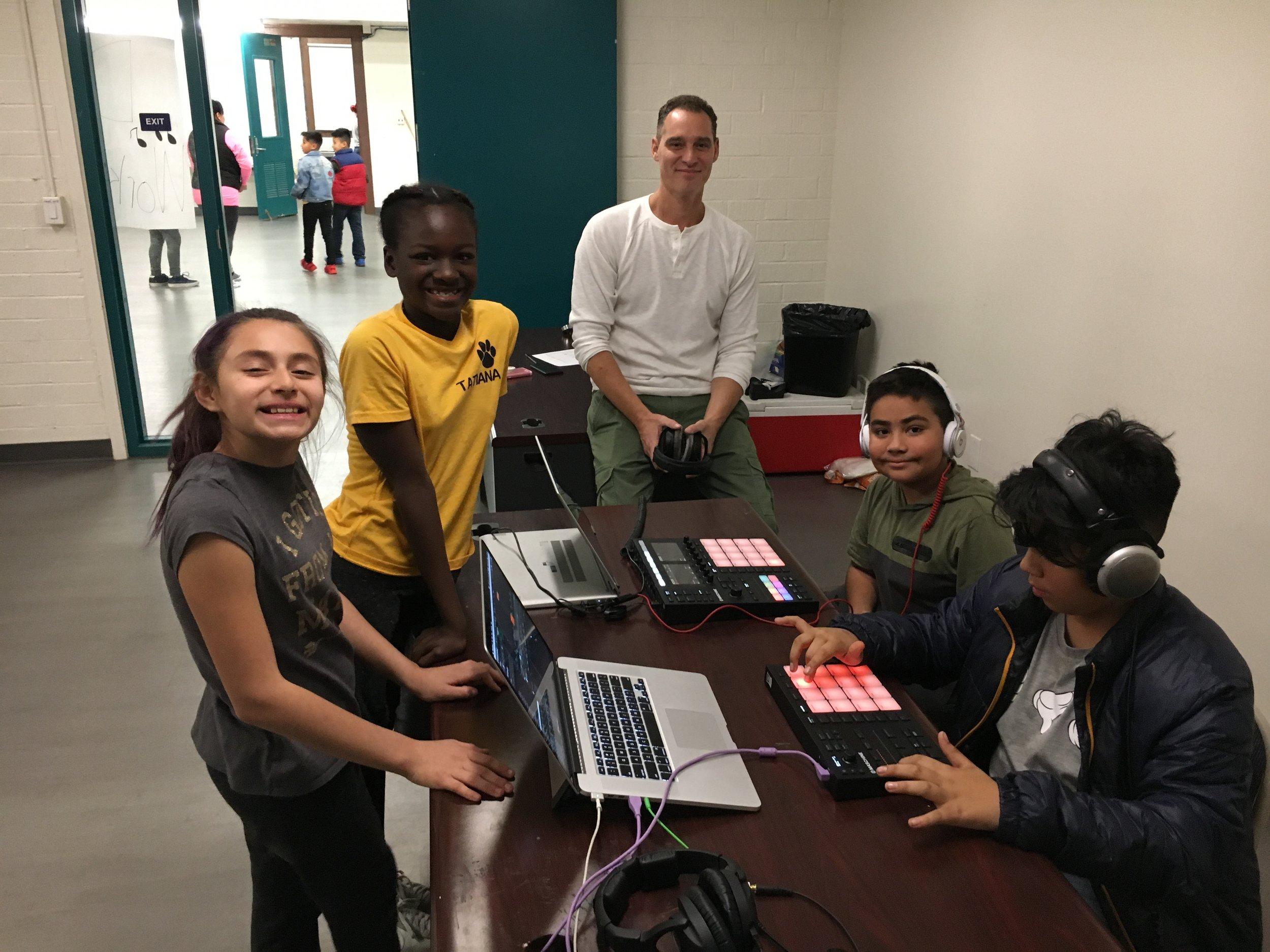 6 students smiling.JPG