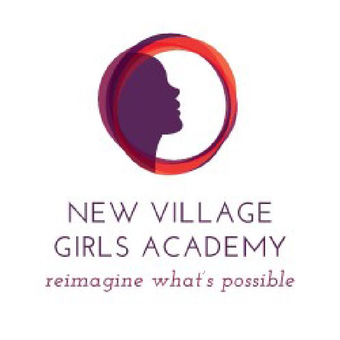 newvillagegirlsacademy-01.png