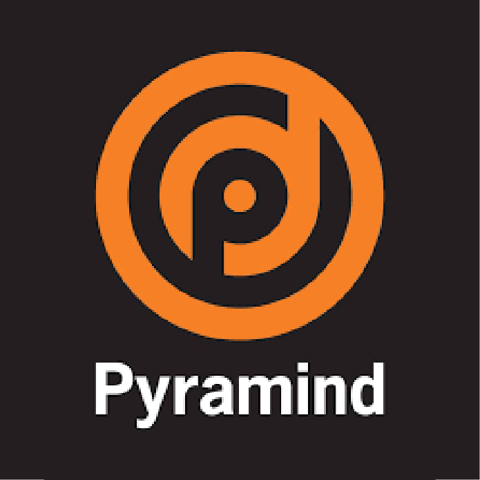 pyramind-01.png